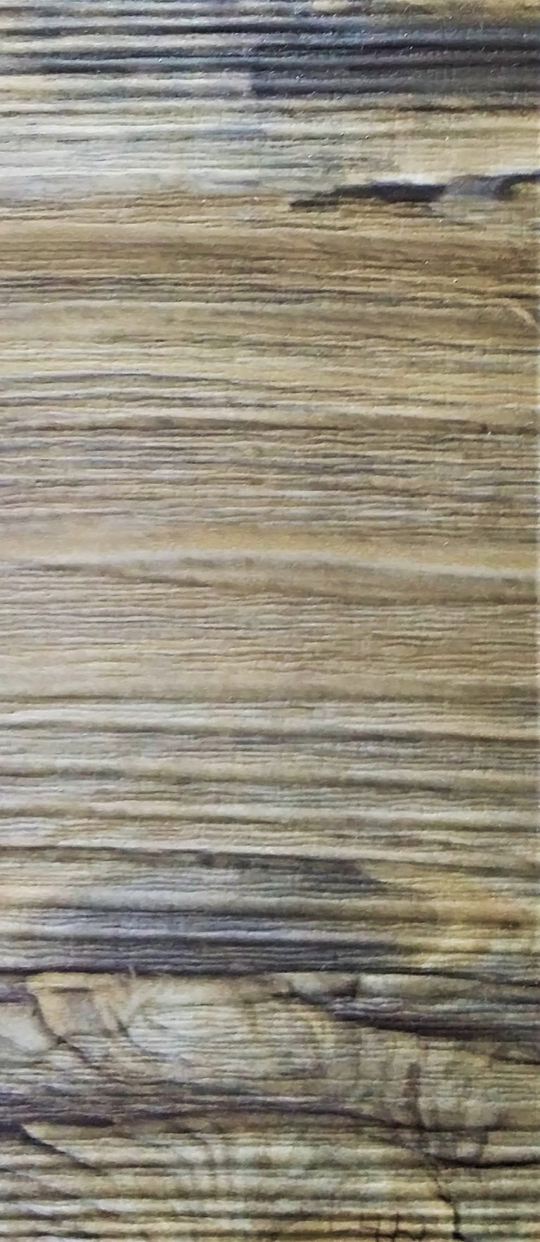 Self Stick PVC Vinyl Flooring