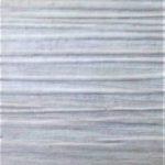 DIY Vinyl Flooring