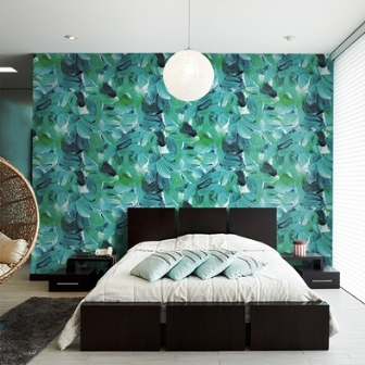 Artistic Wallpaper