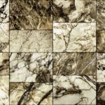 Marble Stone Wallpaper