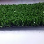 10mm Grass Carpet