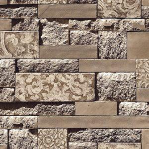 Stone Wallpaper