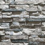 Rock Wallpaper