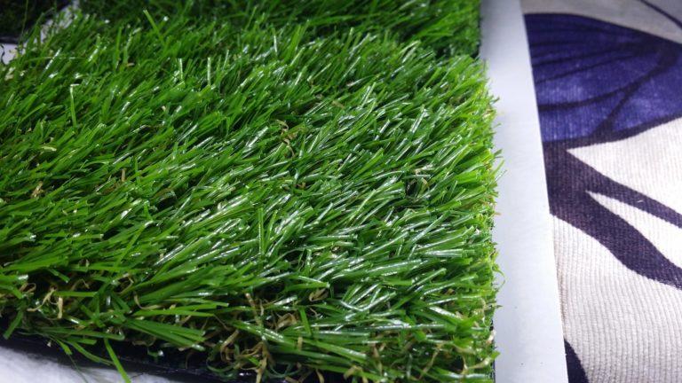 25mm Grass Carpet