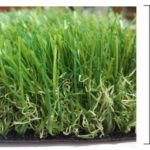 35mm Artificial Grass