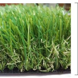 35mm Artificial Grass