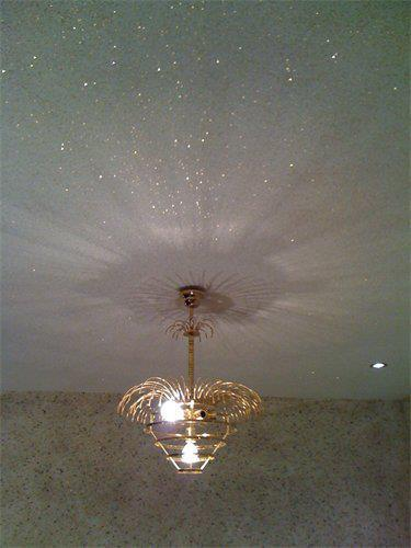 Liquid Wallpaper