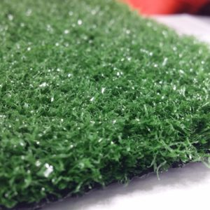 6mm Grass Carpet