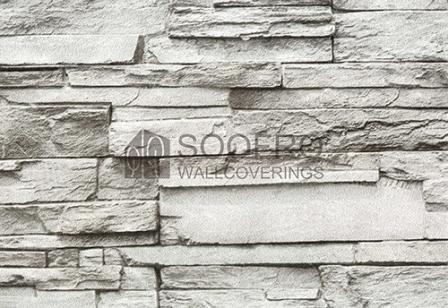 Panel Wallpaper Rock