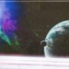 Outer Space, Earth , Planets Wallpaper