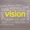 Motivation Wallpaper