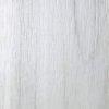 Natural Mahogany - White Grey