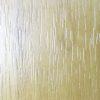 Natural Mahogany - Yellow Brown