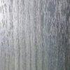 Natural Mahoany - Blue Grey