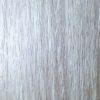 Natural Acacia - Beige Grey