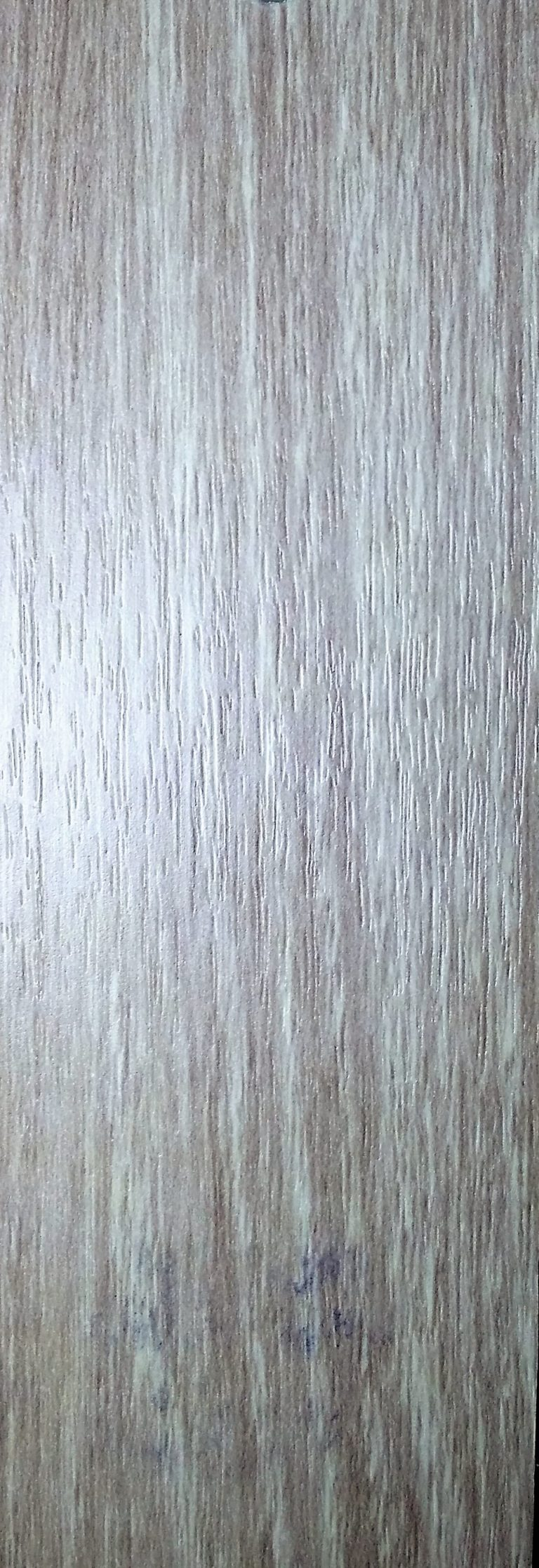 Natural Acacia - Beige Grey