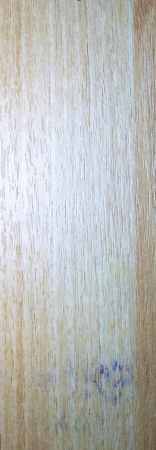 Natural Acacia - Beige Brown