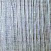 Wild Wood - Beige Khaki
