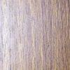 Natural Acacia - Orange Brown