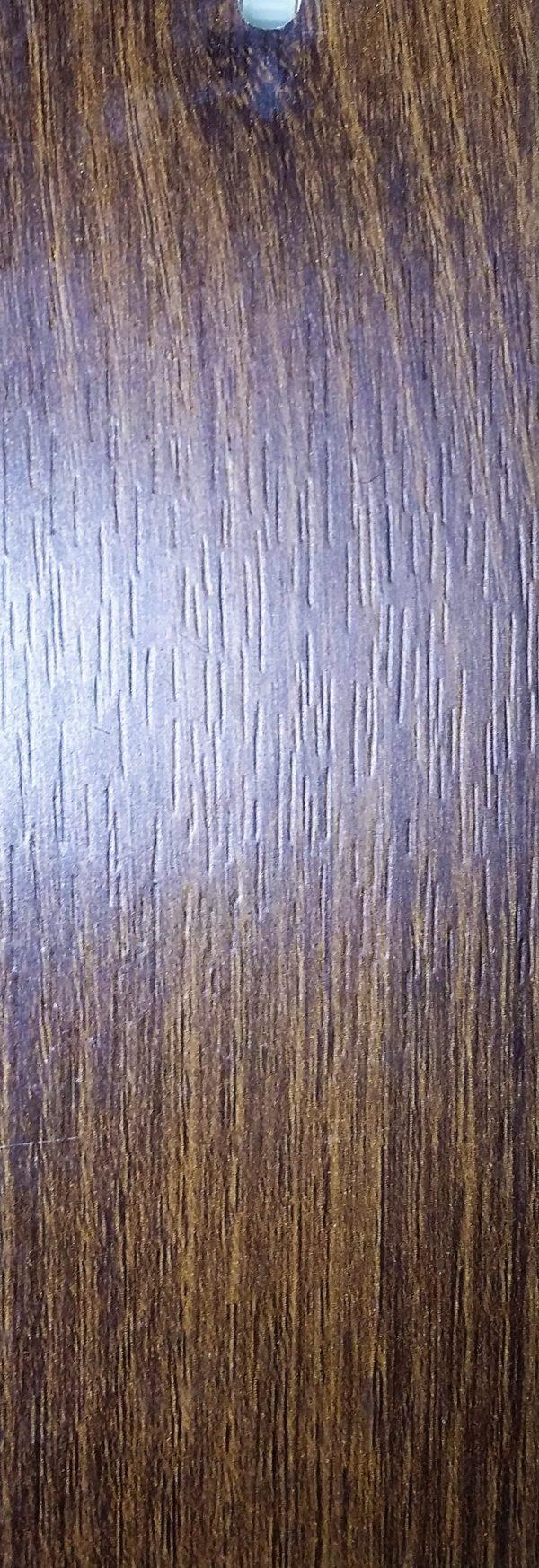 Natural Acacia - Dark Brown