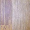 Slice Lamination Wood - Yellow Orange