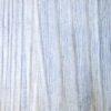 Antique Pine - Beige Brown