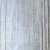 Antique Pine - Dark Brown