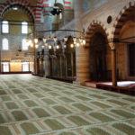 Praying Carpet