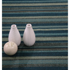 Showroom Carpet