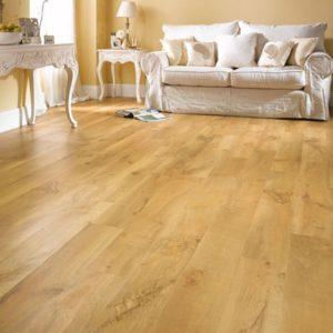 3mm PVC VInyl Floor