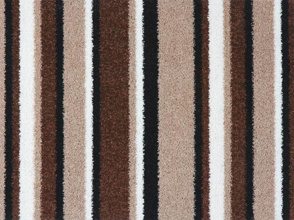 Carpet Roll