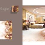 3D Carpet