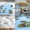 2D Carpet Malaysia