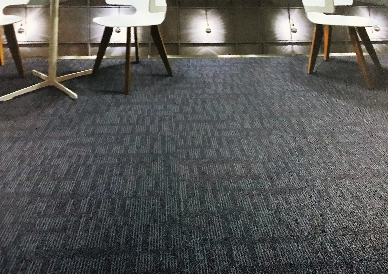 3d Series Carpet Tiles Dresdendecor