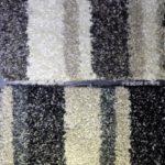 Luxury Carpet Roll Malaysia