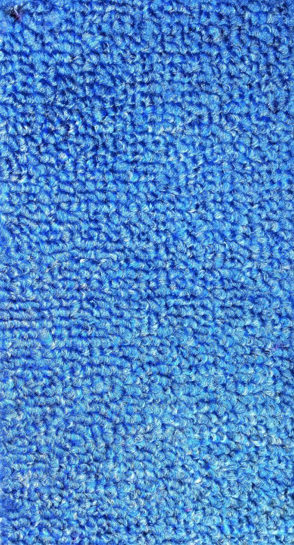 Budget Plain Carpet