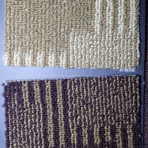 Budget Carpet Roll Malaysia