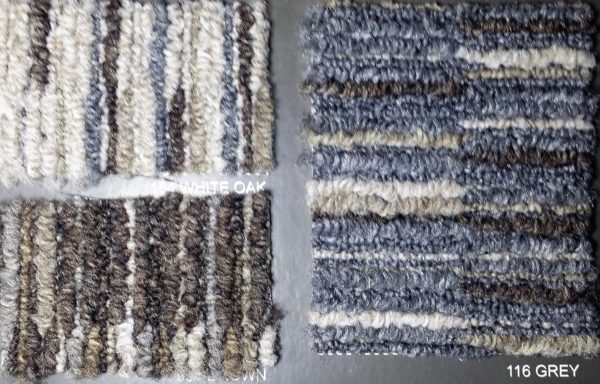 Good Carpet Roll