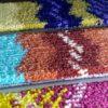 HIgh Quality Mosque Carpet