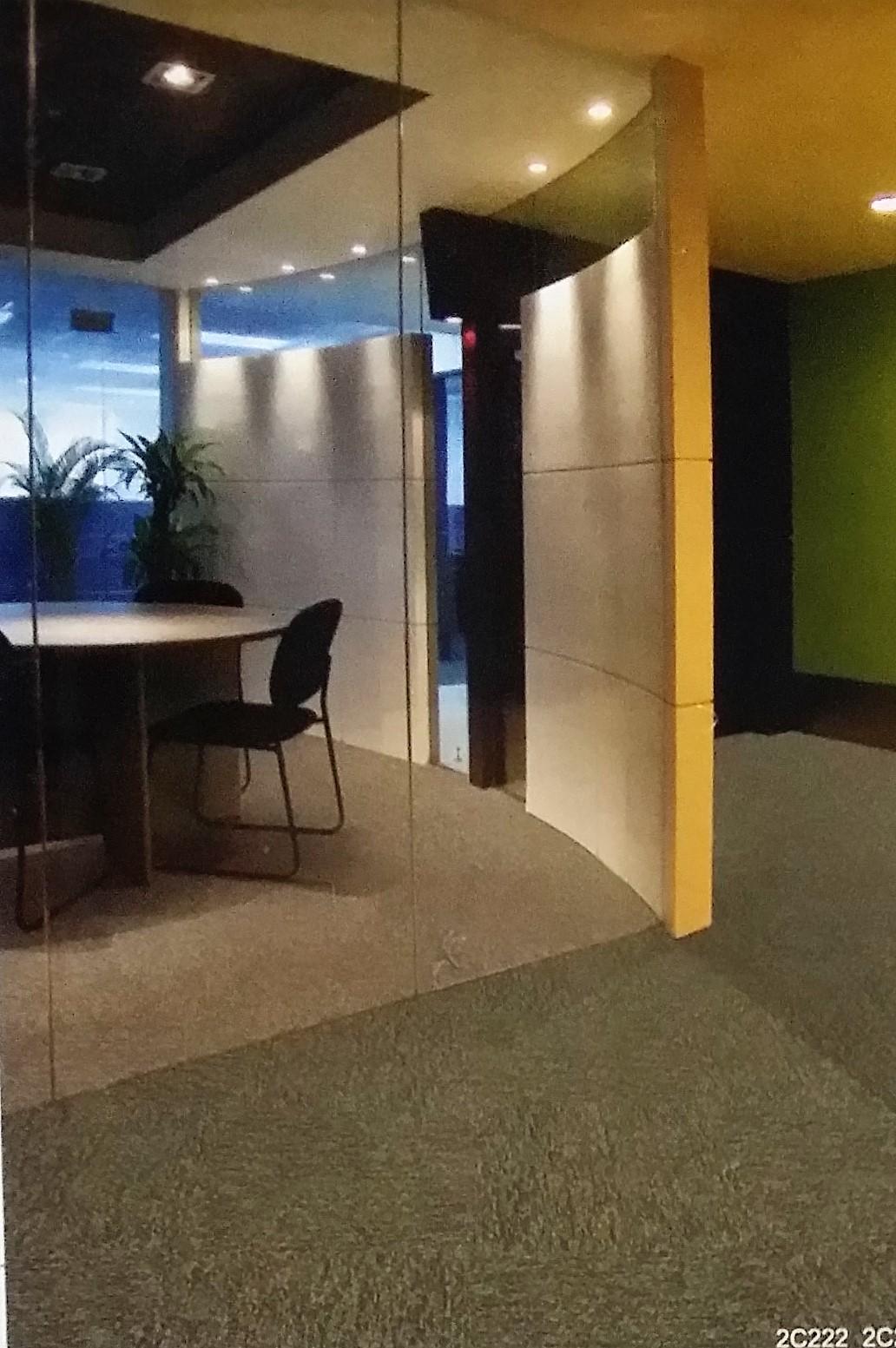 2c Carpet Tiles Dresdendecor