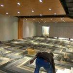 Plank Carpet Tiles