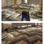 Design Carpet Tiles
