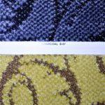 Luxury Carpet Tiles