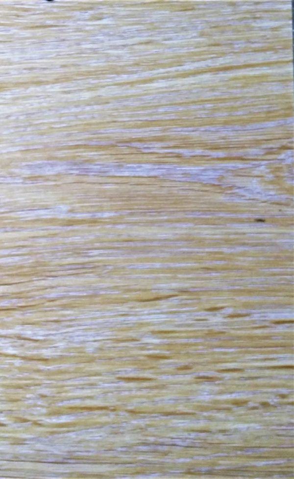 PVC Vinyl Click