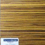 Laminated Floor Board