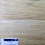 Laminated Floor Board Made in Switzerland