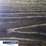 Laminated Floorboard