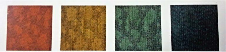 High Quality Carpet Tiles
