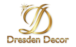 Dresdendecor - Premium Interior Decor Expert