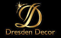 Dresdendecor - Premium Interior Decor Expert